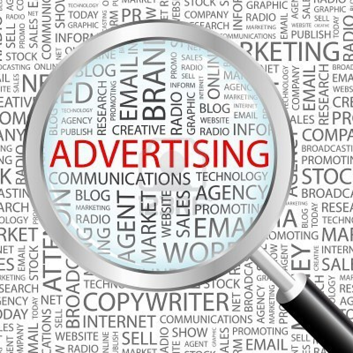 P.G. Diploma in Advertising