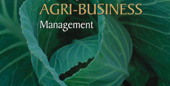 Post Graduate Programme in Agribusiness Management (PGP-ABM)