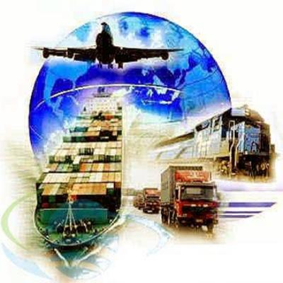 Diploma in Air Cargo & Courier Management