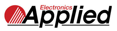 Diploma Applied Electronics (DAE)