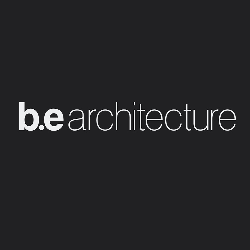 Bachelor of Engineering (BE Architecture)