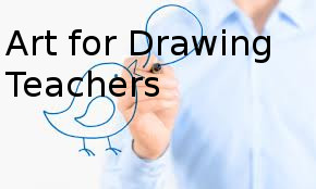 Diploma Art for Drawing Teachers (DADT)