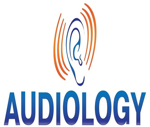 Doctor of Philosophy (PhD Audiology)