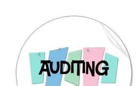 Diploma Auditing (DA)