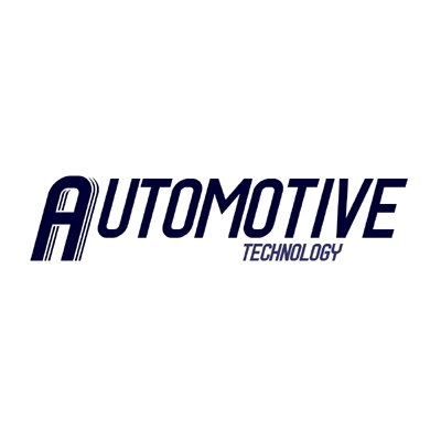 Bachelor of Engineering (BE Automotive Technology)