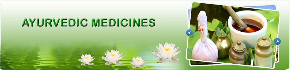 Diploma in Ayurved Medicine