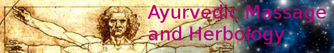 Certificate Course on Ayurvedic Massage and Herbology (CCAMH)