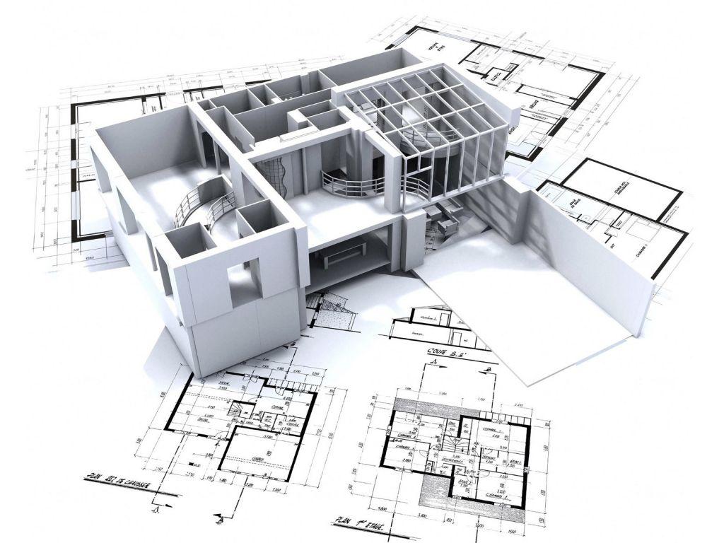 Bachelor Of Architecture (BArch Interior Design)