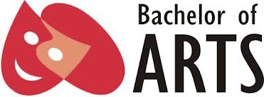Bachelor of Arts (BA Arts)