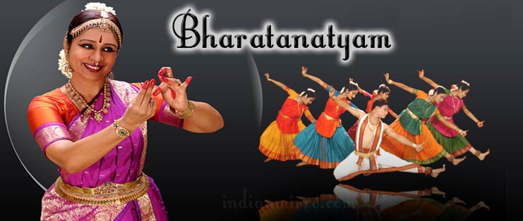 Bachelor of Arts (BA Bharat Natyam)