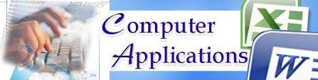 Bachelor of Arts (BA Computer Application)