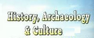 Bachelor of Arts (BA Indian History Culture and Archaeology)