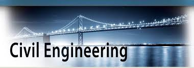 Bachelor of Engineering (BE Civil Engineering)