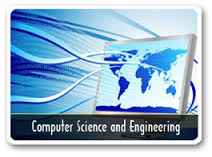 Bachelor of Engineering (BE Computer Science & Engineering)