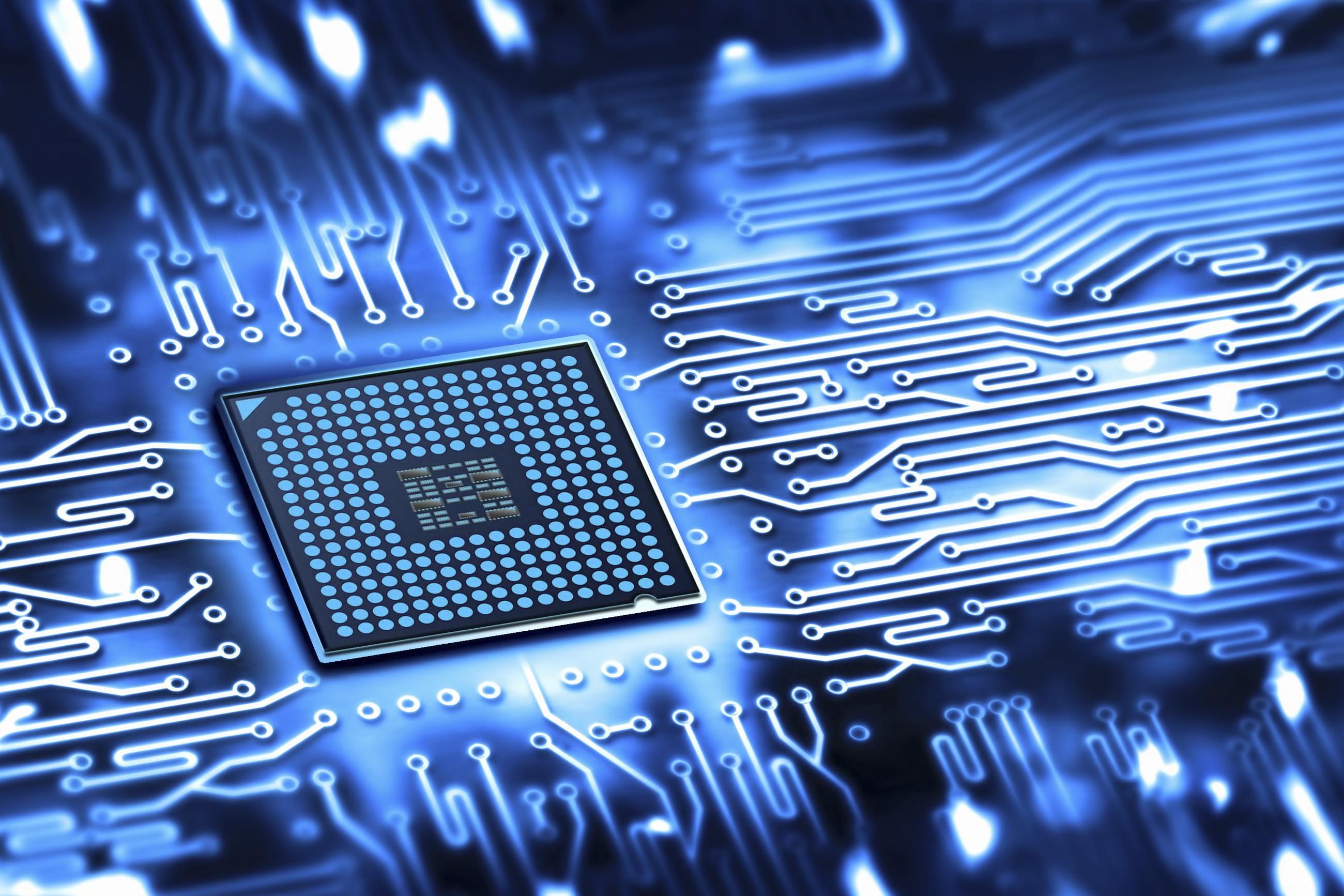 Bachelor of Engineering (BE Electronics & Power Engineering)