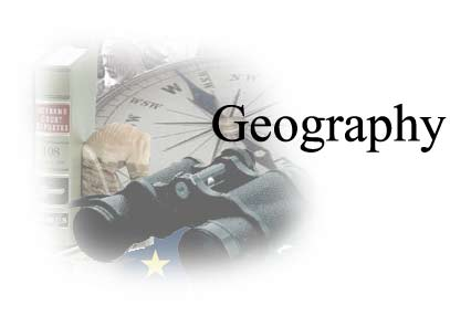 Bachelor of Education (BEd Geography)