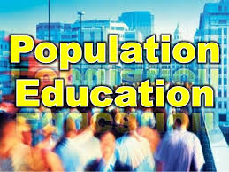 Bachelor of Education (BEd Population Education)