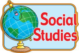 Bachelor of Education (BEd Social Studies)