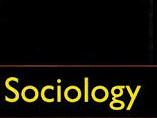Bachelor of Education (BEd Sociology)