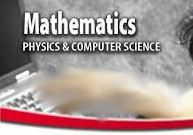 Bachelor of Science (BSc Mathematics Physics and Computer Science)