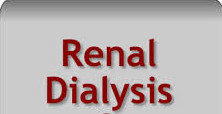 Bachelor of Science (BSc Renal Dialysis Technology)