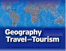 Bachelor of Science (BSc Geography Travel and Tourism)