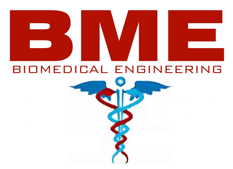 Bachelor of Technology (BTech Bio Medical Engineering)