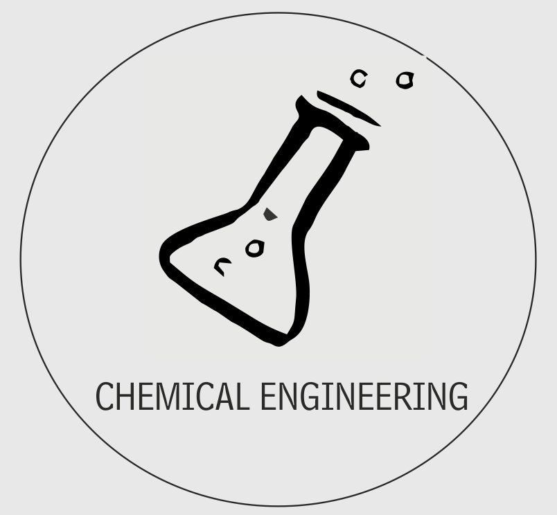 Bachelor of Technology (BTech Chemical Engineering)