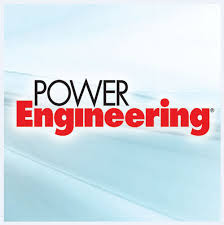Bachelor of Technology (BTech Power Engineering)