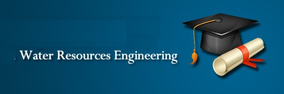Bachelor of Technology (BTech Water Resource Engineering)