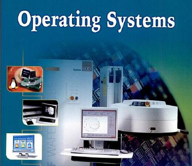 Bachelor of Technology (BTech Operating Systems)
