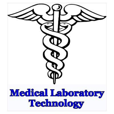 Bachelor of Science (BSc Medical Lab Technology)