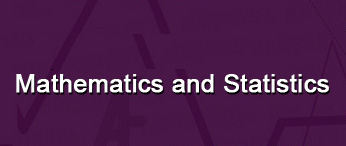 Bachelor of Science (BSc Physics Mathematics Statistics)