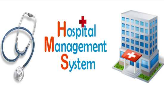 Bachelor Of Science (BSc Hospital Management)