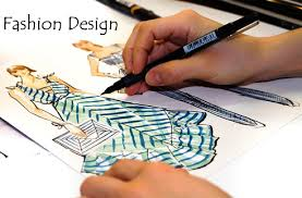 Bachelor of Fashion Design (BFD)