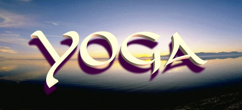 Bachelor of Science in Yoga - (BSc Yoga)