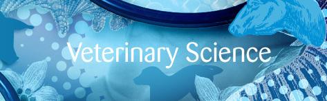 Bachelor of Veterinary Science (BVSc)