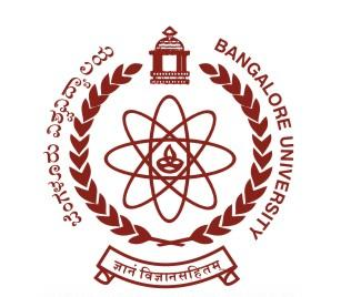 Bangalore University declared results of MSC Mathematics I st year on 28th December 2011
