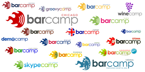 Barcamp 6.0 to be held at Chowgule College, Margao
