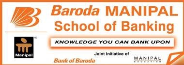 bank of baroda result 2015 manipal