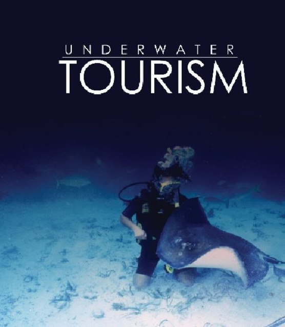 Basic Course in Underwater Tourism