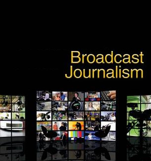 Post Graduate Diploma Broadcast Mangement and Journalism
