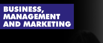 Post Graduate Diploma in Business Management Marketing (PGDBM Marketing)