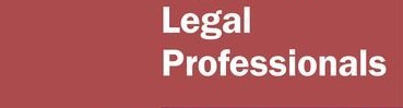 Business Management for Legal Professionals