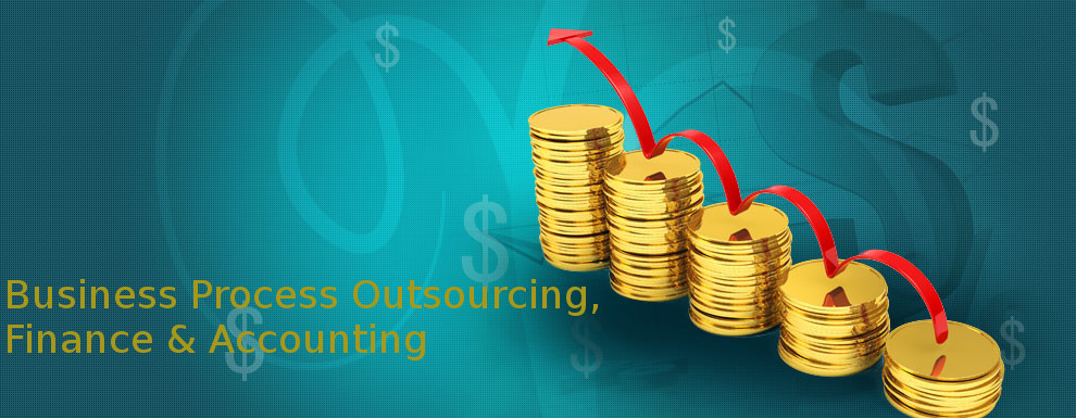 Diploma Business Process Outsourcing, Finance & Accounting (DBPOFA)