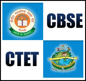 CTET admit cards to be available from 9th Jan 2014