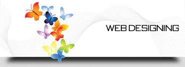 Certification in Web Designing (CWD)