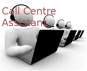 Certification Call Centre Assistant (CCCA)