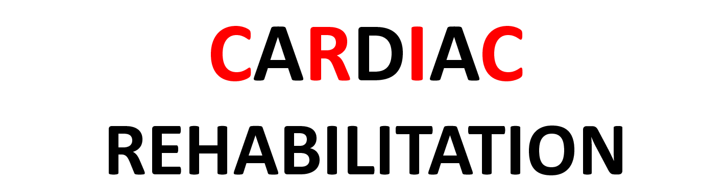Doctor of Philosophy (PhD Cardiac Rehabilitation)