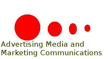 Career Programme in Advertising, Media and Marketing Communications